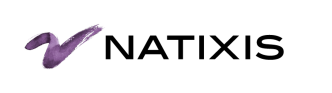 Natixis beyond banking