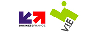 VIE Business France